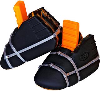 Obo CLOUD Hockey GK Kickers