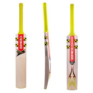Gray Nicolls Powerbow Inferno 3 Star C
