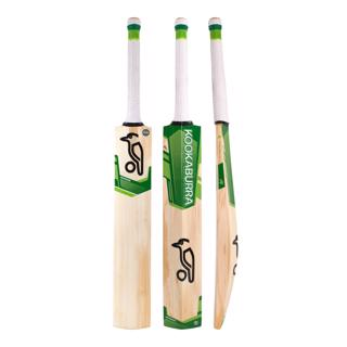 Kookaburra KAHUNA 4.1 Cricket Bat
