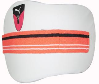 Puma Evo Cricket Chest Pad