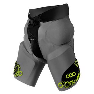 Obo ROBO Hotpants Hockey GK Protective%2