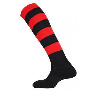 Pro Star Mercury Hoops Socks - JUNIOR