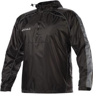 Kooga Canberra 2 Training Jacket