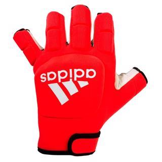 adidas OD Hockey Glove RED