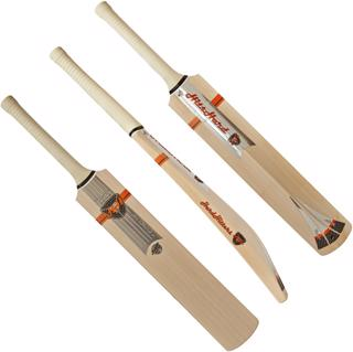 HitsHard Mojo Power Cricket Bat JUNIOR