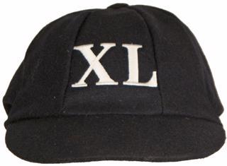 XL CLUB G&P English Style Wool Crick