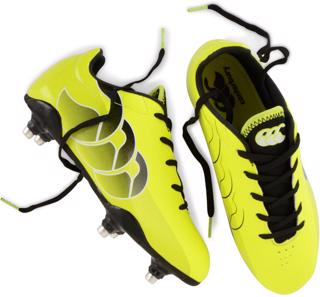 Canterbury Speed CLUB Rugby Boots