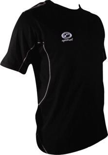 Optimum Eclipse T-Shirt JUNIOR