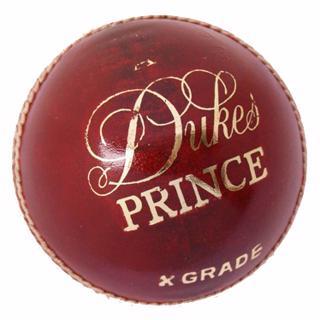 Dukes Prince ''A'' X-Grade Cricket