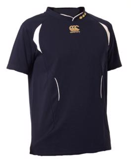 Canterbury Crawford Training Rugby Jersey
