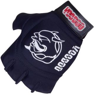 Voodoo XT Hockey Glove NAVY