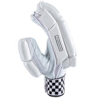 Gray Nicolls Ultimate Batting Gloves JUN