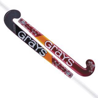 Grays GR7000 Ultrabow Hockey Stick