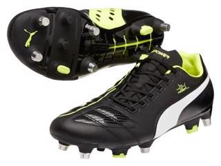 Puma evoPOWER 2 Mixed Rugby Boots