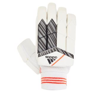 adidas INCURZA 3.0 Cricket Batting Glove