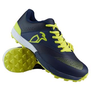 Kookaburra NITRO Hockey Shoes