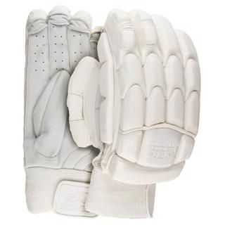 Newbery SPS Cricket Batting Gloves