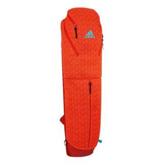 adidas H5 Medium Hockey Stick Bag