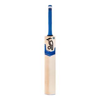 Kookaburra PACE 3.4 Cricket Bat