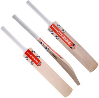 Gray Nicolls Ultimate Cricket Bat JUNIOR
