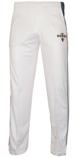Dukes Hypertec Cricket Trousers JUNIOR