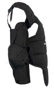 Gryphon Sentinel Hockey GK Body Suit