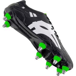 Gilbert Kuro Pro 8S Rugby Boots
