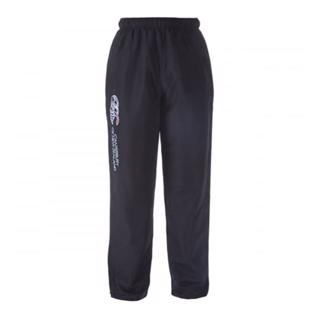 Canterbury Uglies Open Hem Stadium Pants