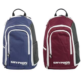 Gryphon Big Mo Hockey Backpack