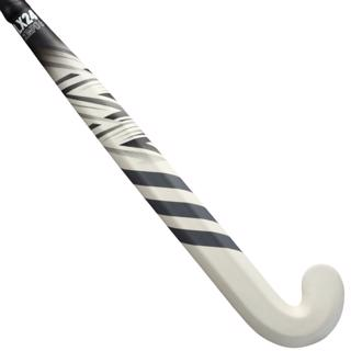 adidas LX24 Compo 6 Hockey Stick JUNIO
