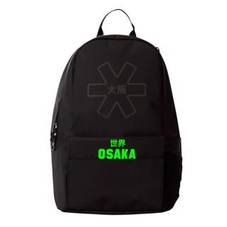 Osaka Pro Tour COMPACT Hockey Back Pac