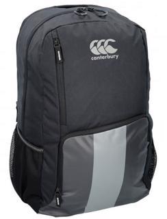 Canterbury Vaposhield Training Backpack