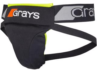 Grays NITRO Hockey GK Abdo Guard MENS