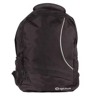 Optimum Back Pack