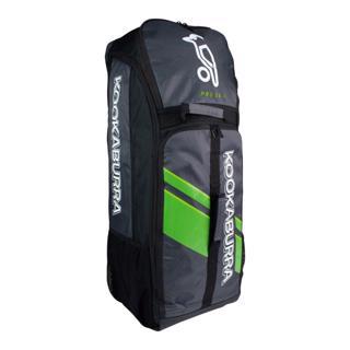 Kookaburra Pro D2.0 Cricket Duffle Bag