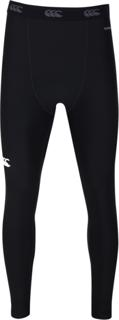 Canterbury Thermoreg Baselayer Leggings BL
