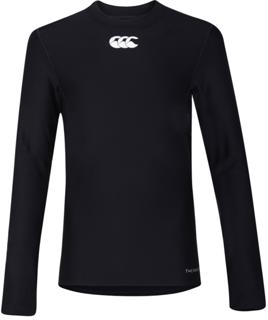 Canterbury Thermoreg Baselayer L/S Top B