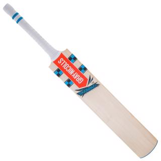 Gray Nicolls Shockwave 200 Cricket Bat%2