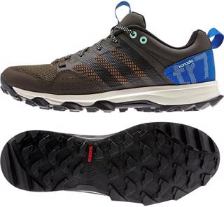 adidas Kanadia 7 Trail MENS Running Sh