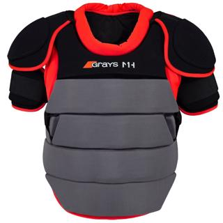 Grays MH1 Hockey GK Body Armour