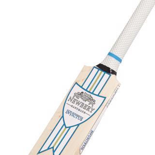 Newbery Invictus 5 Star Cricket Bat JU
