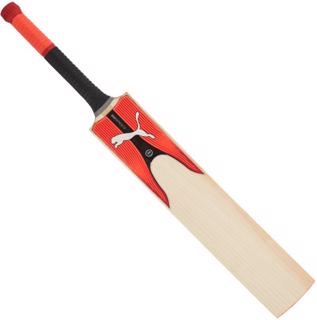 Puma evoSPEED 1.17 Cricket Bat
