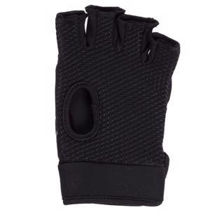 TK Total Two 2.5 Hockey Glove BLACK