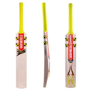 Gray Nicolls Powerbow Inferno 5 Star L