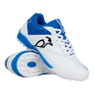 Kookaburra KC 5.0 Rubber Cricket Shoes%2