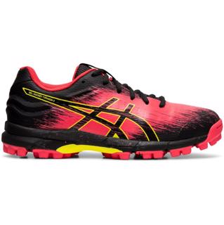 Asics GEL-Hockey Typhoon 3 WOMENS Hockey