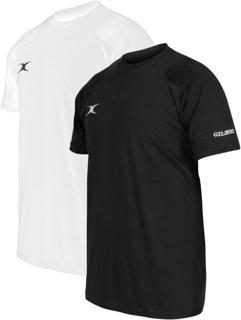 Gilbert Action T-Shirt