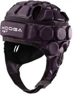 Kooga Shadow III TBT Rugby Headguard