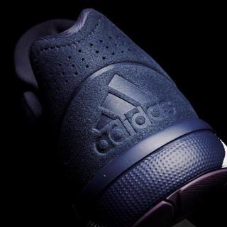 adidas CC Fresh 2 WOMENS Running Shoes