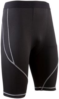 Morrant Performance Base Layer Shorts BL